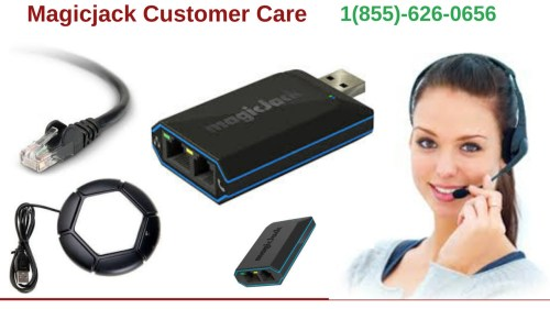 small resolution of magicjack is anything but difficult to set up with your current fast web association and home telephone you are just a couple of speedy advances from