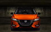 2020-Nissan-Sentra-38