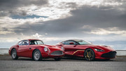 2020-Aston-Martin-DBS-GT-Zagato-8