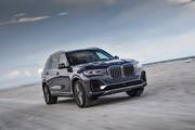 2020-BMW-X7-80