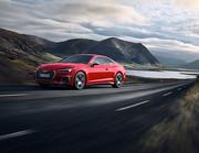 2020-Audi-A5-Audi-S5-32