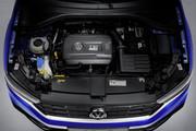 Volkswagen-T-Roc-R-8