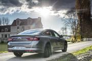 2019-Renault-Talisman-S-Edition-11