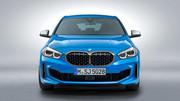 2020-BMW-1-Series-21