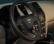2020-Nissan-Pathfinder-2
