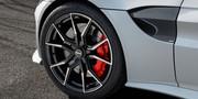 Aston-Martin-Vantage-by-Startech-12