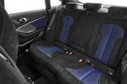 2020-BMW-2-Series-Gran-Coupe-33