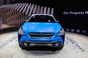 Subaru-Viziv-Adrenaline-Concept-5