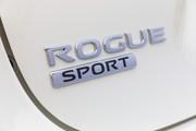 2020-Nissan-Rogue-Sport-13