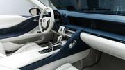 Lexus-LC-500-Convertible-15