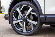2020-Nissan-Rogue-Sport-14