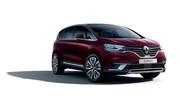 2020-Renault-Espace-25