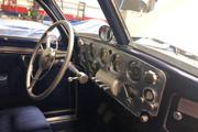 1937-Cord-810812-Custom-Beverly-12
