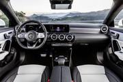 2020-Mercedes-Benz-CLA-Shooting-Brake-9