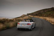 Audi-TT-20th-Anniversary-Edition-12