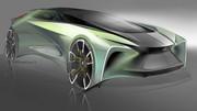 Lexus-LF-30-Electrified-Concept-37