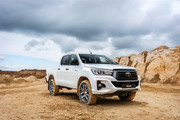 Toyota-Hilux-2019-Special-Edition-50