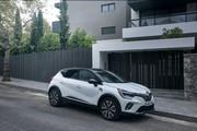 2020-Renault-Captur-52