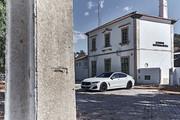 2020-BMW-8-Series-Gran-Coupe-24