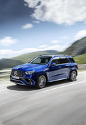 2021-Mercedes-AMG-GLE-63-4-MATIC-and-GLE-63-S-4-MATIC-20