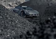 Lamborghini-Gallardo-offroad-3