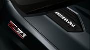 2020-Chevrolet-Silverado-HD-20