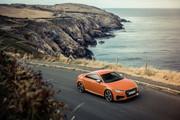 2020-Audi-TTS-competition-9