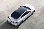2020-Hyundai-Sonata-Hybrid-2