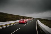 2020-Audi-TTS-competition-3