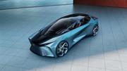 Lexus-LF-30-Electrified-Concept-5
