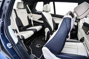 2020-BMW-X7-94