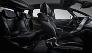 2019-Renault-Scenic-Grand-Scenic-Black-Edition-6