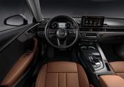 2020-Audi-A5-Audi-S5-63