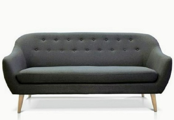 SMM-Sofa2Seater-013