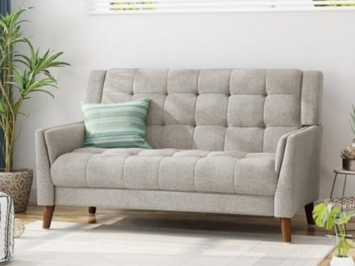 SMM-Sofa2Seater-068