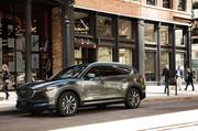 2020-Mazda-CX-8-14