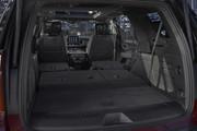 2021-Chevrolet-Tahoe-Suburban-1