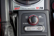 Subaru-WRX-STI-Final-Edition-13