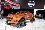 Nissan-Altima-te-AWD-1