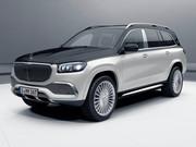 2020-Mercedes-Maybach-GLS-1