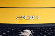 2020-Peugeot-208-e-208-40