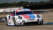 Porsche-911-RSR-Le-Mans-2