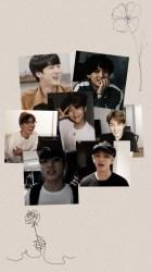 18 Ideas Aesthetic Wallpaper Iphone Kpop Postimages