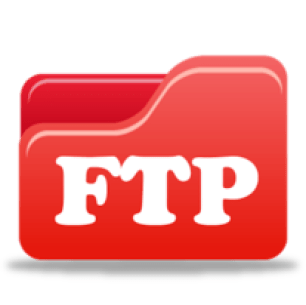 Download With FTP account