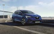 2019-Renault-Clio-6