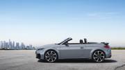 Audi-TT-RS-Coup-Audi-TT-RS-Roadster-25