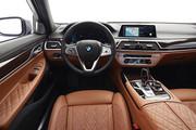 2020-BMW-7-Series-75