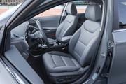 2020-Hyundai-Ioniq-Electric-7