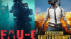 PUBG INDIA and FAUG Release Updates