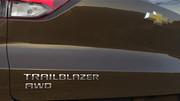 2021-Chevrolet-Trailblazer-11